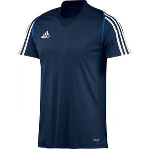 adidas T12 Climacool Men's Training Shirt