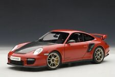 AUTOart Model Cars Now Available