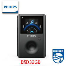 Philips PSA220/00 MP3 Player Vista