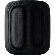 Apple Homepod with Siri Smart Wi-Fi Speaker Space Gray - New Open Box (IL/RT6...