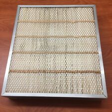 Ingersoll-Rand T-519 D/C safety air filter
