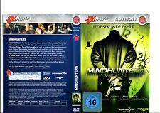 Mindhunters / TV-Movie-Edition 03/09 DVD