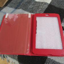 amazon kindle paper white case 8 inch  brand new