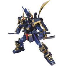 Gundam - 1/100 Musha Mk-2 Master Besoldungsgruppe Modell Kit MG Bandai
