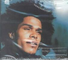 Maxwell's Urban Hang Suite - Maxwell : Sealed Album, 11-Tracks, Audio, 1-CD Set
