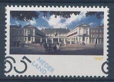 NVPH 1386 (Postfris, MNH)