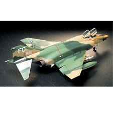 TAMIYA 60305 McDonnell Douglas F-4C/D Phantom II 1:32 Plastic Model Kit