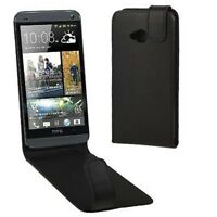 Protection Case Cell Phone Mobile Cover for HTC One M7 New