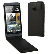Case Case Cover Bumper Handyhülle Case Case for Mobile Phone HTC One M7