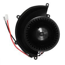 Heater Blower Fan Motor For Vauxhall/ Opel Astra G,MK4 04-05 Astra H,MK5 98-04