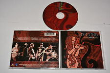 MAROON 5 - SONGS ABOUT JANE - MUSIC CD RELEASE YEAR:2002