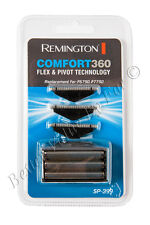 Remington F7790 F6790 Foil Heads plus Cutters F 7790 F 679 SP399 Original (A27)
