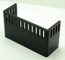 1000 GPH Nano Overflow Box - internal aquarium surface skimmer