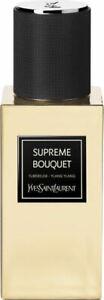 YSL Supreme Bouquet 75 ml
