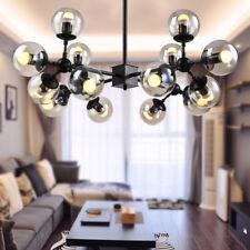 Large Chandelier Lighting Bedroom Pendant Light Bar Lamp Kitchen Ceiling Lights