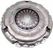 Peugeot Citroen Clutch Pressure Plate Valeo 9660617980