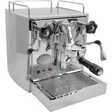 Espressomaschinen | eBay | {Espressomaschinen 9}