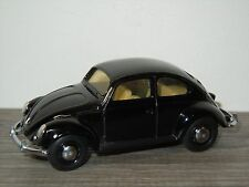 VW Volkswagen Beetle Kafer Kever van Kado 21 Japan 1:43 *26600