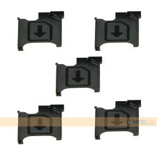 OEM 5 Micro Sim Card Tray Holder For Sony Xperia Z1 L39h C6902 C6903 C6906 C6943