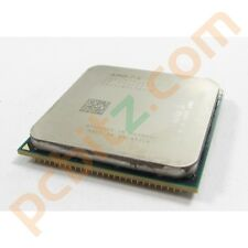Amd FX-8120 Bulldozer 3.1GHz 8 núcleos AM3+ CPU FD8120FRW8KGU
