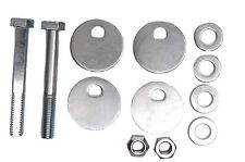 Caster/Camber Adjusting Kit  ACDelco Professional  45K18040