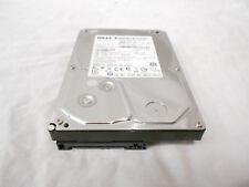 Dell Equallogic 1TB 7.2k Disque Dur Sata 47F61 PS4000 PS5000 PS6000 PS6500