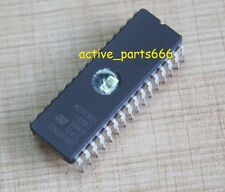 1pcs M27C801-100F1 M27C801 27C801 EPROMs ST DIP-32