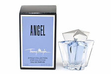 Thierry Mugler Angel Star Collection Miniature Fragrance EDP 5ml