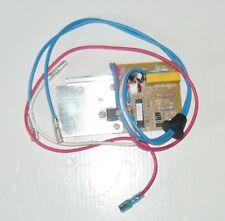 04685111 Carte électronique aspirateur HOOVER CANISTERS 39000720 TPP2311 001
