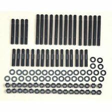 ARP 134-4310 -Head Stud w/12-pt Nut For SB Chevy SB2 w/Brodix Rodeck Alum Block