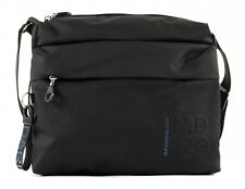 MANDARINA DUCK MD20 Crossover Bag M Black