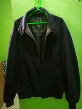 Playboy Vip Collection Velvet Limited Edition Jacket