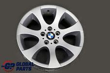 """BMW 3 er E90 E91 Hinten Alu Felge Alufelge 18"""" Ellipsoid Styling 162 8,5J ET:37"""