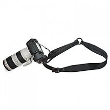 Joby- Pro Sling Strap L - XXL For Professional DSLR and Mirrorless Cameras