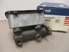 Raybestos  MC39309  Brake Master Cylinder PG Plus  30905C Chevy GMC Hummer H1