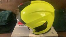 More details for rosenbauer heros-titan helmet