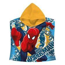 Articles de maison multicolores spider-man pour le monde de l'enfant