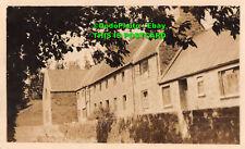 R451641 Le Cheminant. The Photo Works. Postcard