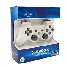 Brand Original For Sony PS3 Dualshock 3 Wireless Game Controller SIXAXIS OEM hot