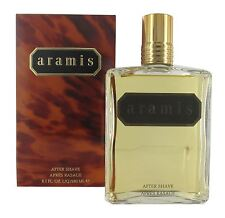 Aramis 240ml Aftershave Splash for Men