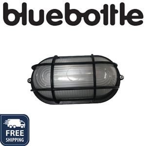 LIGHTSTAR Coach light