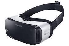 Brand New Samsung Gear VR SM-R322