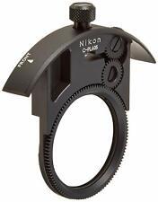 Nikon Built-In Circular Polarization Filter C-Pl405 Cpl405 JAPAN NEW F/S