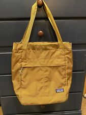 Patagonia Headway Tote Bag  - Brand New