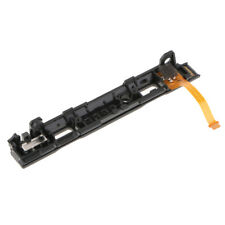 Right Slider slidering rail with Flex Cable for Nintendo Switch Joy-Con
