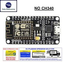 Modulo Espansione NodeMcu Lua WIFI ESP8266 Seriale Baseboard Arduino POSTA1
