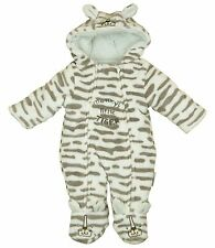 Polyester Animal Print Clothing (0-24 Months) for Boys
