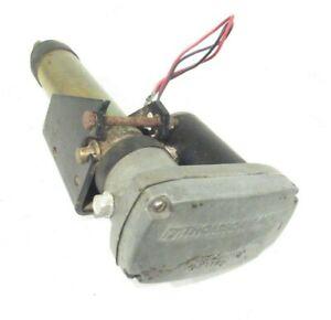 OEM Simplicity DECK LIFT MOTOR REGULATOR ASSEMBLY 1709105SM fits 1692576