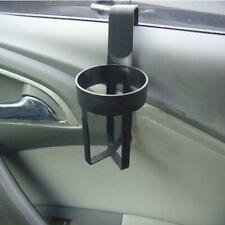 Car Drink Beverage Cup Holder  Stand Gadget Accessories Van Truck Can