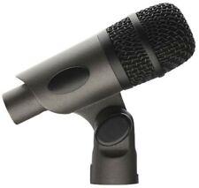 Stagg DM-5020H Drum, Instrument Microphone